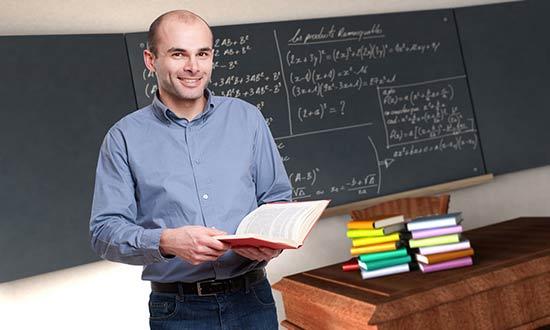 Leraren blijken de beste beleggers